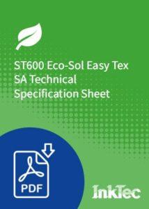 st600 eco sol easy tex