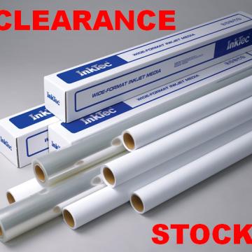 Clearance Media