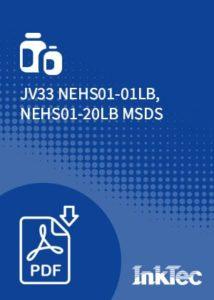 jv33 nehs01