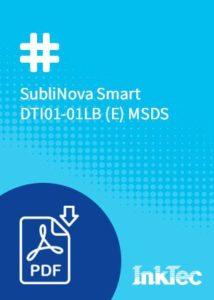 sublinova smart dti01