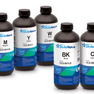 equivalent mimaki UK inks